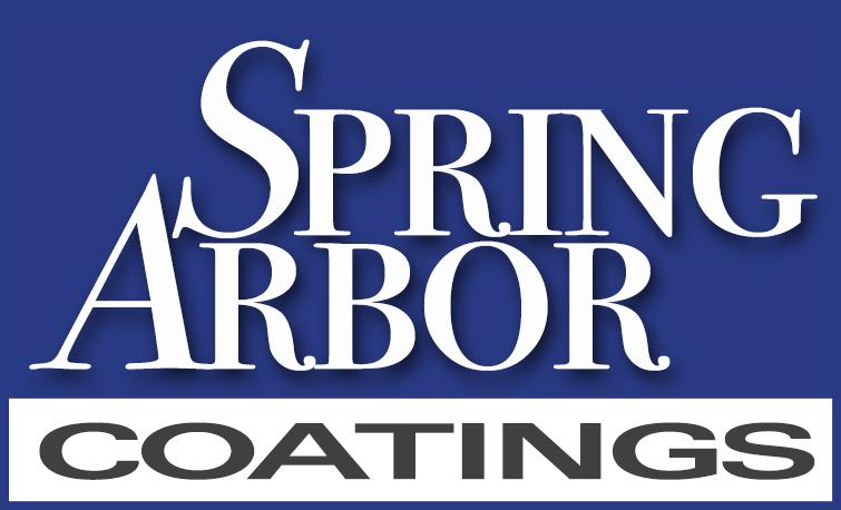 Spring Arbor Coatings